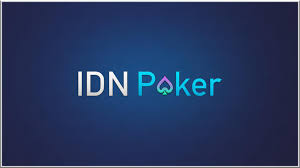 Why you ought to be conscious while actively enjoying internet poker?